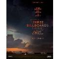 スリー・ビルボード [Blu-ray Disc+DVD]
