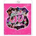 """4U 1st Live!!! 『The Pres""""id""""ent 4U』 in Osaka & Tokyo<通常版>"""