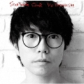STARTING OVER<通常盤/初回限定仕様> CD