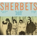 The Very Best of SHERBETS 8色目の虹 [3CD+DVD]<初回生産限定盤>