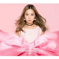 Love Collection 2 ~pink~ [CD+DVD+フォトブック]<初回生産限定盤>