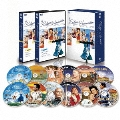 ロジャース&ハマースタイン ミュージカルDVD-BOX<初回生産限定版>