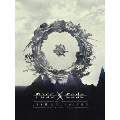 PassCode 2016-2018 LIVE UNLIMITED PREMIUM BOX [4Blu-ray Disc+PHOTOBOOK]