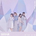 Stand by you [CD+DVD]<初回生産限定盤 (TYPE-D)>