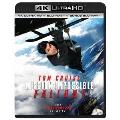 ミッション:インポッシブル/フォールアウト [4K Ultra HD Blu-ray+Blu-ray]<初回仕様>