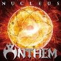NUCLEUS<通常盤>