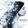 DEFINITION [CD+DVD]<Atype>