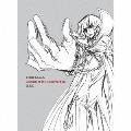 コードギアス 復活のルルーシュ オリジナルサウンドトラック<初回限定盤>
