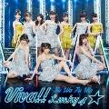 Viva!! Lucky4☆ [CD+Blu-ray Disc]