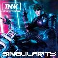 SINGularity [CD+DVD]<初回生産限定盤>