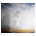 ミライ [CD+DVD]<初回生産限定盤>