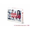 グッドワイフ DVD-BOX