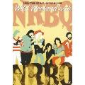 ワイルド・ウィークエンド・ウィズ・NRBQ<完全生産限定版>