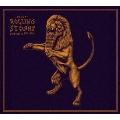 ブリッジズ・トゥ・ブレーメン [SD Blu-ray Disc+2SHM-CD]<限定盤> Blu-ray Disc