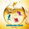 BUBBLE-GUM MAGIC [CD+DVD]<初回生産限定盤>