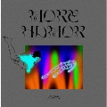 more humor [CD+DVD]<初回限定盤>