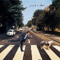 ポール・イズ・ライヴ~ニュー・ワールド・ツアー・ライヴ!!<完全生産限定盤>