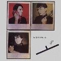 Technodelic(Standard Vinyl Edition)[2019リマスタリング]<完全生産限定盤>