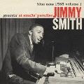 スモールズ・パラダイスのジミー・スミス Vol.1<限定盤>