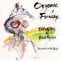 Organic Funky