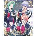 B-PROJECT 絶頂*エモーション 5 [Blu-ray Disc+CD]<完全生産限定版>