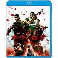 オーヴァーロード [Blu-ray Disc+DVD] Blu-ray Disc