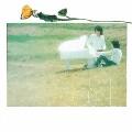 オフ・コース1/僕の贈りもの [UHQCD x MQA-CD]<生産限定盤>