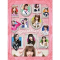NOGIBINGO!10 DVD-BOX<初回生産限定版>