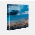 シベリウス: 交響曲全集<Clear Vinyl/限定盤>