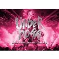 EXILE SHOKICHI LIVE TOUR 2019 UNDERDOGG [2DVD+フォトブック]<初回生産限定盤>