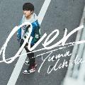 Over [CD+DVD]<期間限定盤>