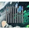 十色定理 [11CD+DVD+PhotoBook]<完全生産限定盤>
