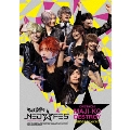 マジステLIVE2019 NEO★FES [2Blu-ray Disc+CD]