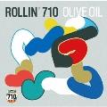 ROLLIN'710