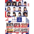 The Girls Live Vol.65