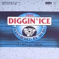 Diggin'Ice 2020 Performed by Muro<タワーレコード限定盤>