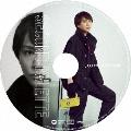 SECOND PALETTE<完全生産限定盤/スペシャルプライス盤-Black->