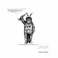 Patrick Vegee [CD+Blu-ray Disc+ブックレット+オリジナルジグソーパズル]<受注生産限定盤>