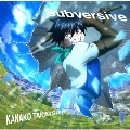 Subversive<俺100盤>