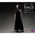 J.S.バッハ:無伴奏ヴァイオリン・ソナタとパルティータ(全曲)<初回限定盤>