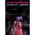THE MATSURI SESSION [DVD+フォトブック]