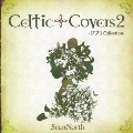 Celtic Covers2 ~ジブリCollection~ CD