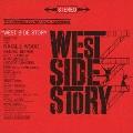 ウエスト・サイド物語 オリジナル・サウンドトラック<期間生産限定盤>