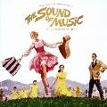 サウンド・オブ・ミュージック オリジナル・サウンドトラック50周年記念盤<期間生産限定盤>