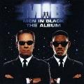 メン・イン・ブラック オリジナル・サウンドトラック<期間生産限定盤>