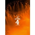 """SOLIDEMO 4th Anniversary Live """"for"""" [2Blu-ray Disc+ライブフォトブック]<初回生産限定盤>"""