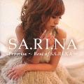 Promise~Best of SA.RI.NA~ [CD+DVD]