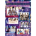 The Girls Live Vol.3