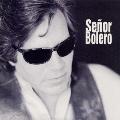 セニョール・ボレロ