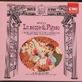 <グランド・オペラ>「フィガロの結婚」